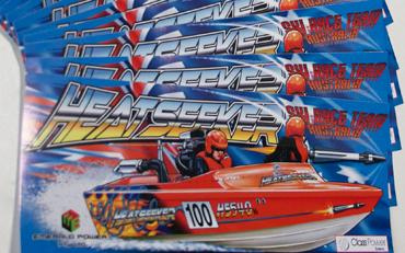 bumper-stickers-boat