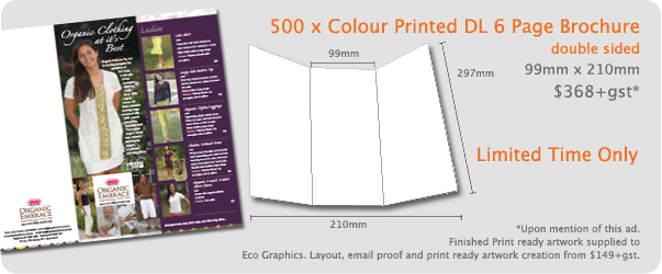 flyerPrinting003