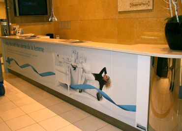counter sticker priting large format panels_0