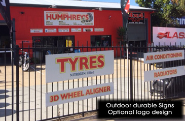 printed-signs-building-and-fence-sign