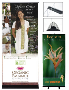 pull-up-banner-display_0