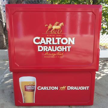 sticker-printing-custom-Carlton-draught